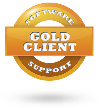 GoldClientSoftwareSupport