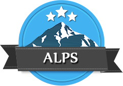 ALPS Logo 25perc