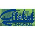GlobalSmallSquare