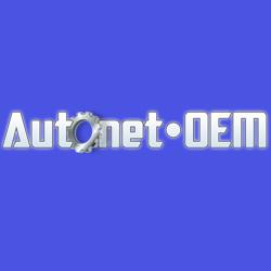AutoNetOEMlogo